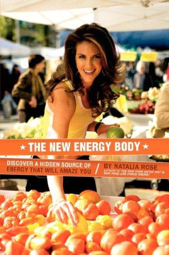 the-new-energy-body