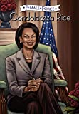 Lyons, Nick: Female Force: Condoleezza Rice