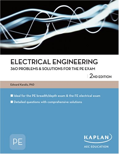 electrical-engineering-360-problems-solutions-for-the-pe-exam-pe-exam-preparation