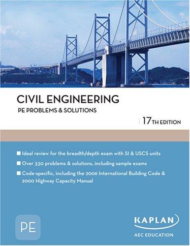 civil-engineering-pe-problems-solutions-civil-engineering-problems-solutions