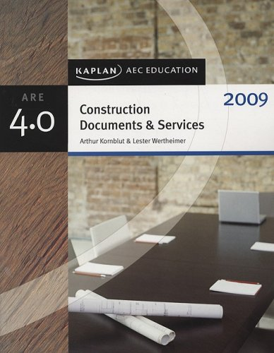 construction-documents-services-2009