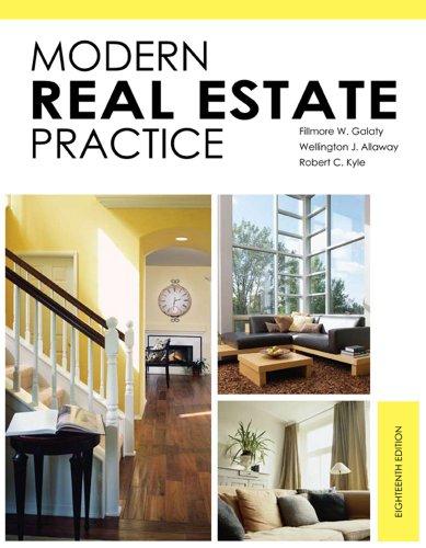 modern-real-estate-practice