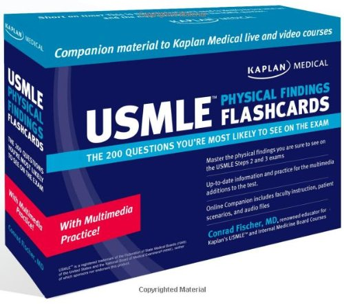 kaplan-medical-usmle-physical-findings-flashcards-the-200-questions-youre-most-for-steps-2-3