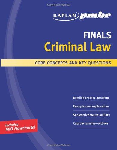 kaplan-pmbr-finals-criminal-law-core-concepts-and-key-questions