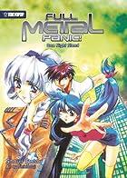Full Metal Panic! (novel) Volume 2: One…