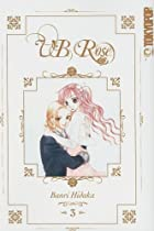 V•B•Rose, Vol. 3 by Banri Hidaka