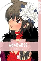 Loveless, Vol. 7 by Yun Kouga