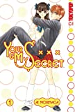 Acheter Your and My Secret volume 1 sur Amazon