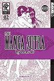 Katsu Aki: Manga Sutra -- Futari H, Volume 2 (v. 2)