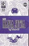 Katsu Aki: Manga Sutra -- Futari H Volume 3 (v. 3)