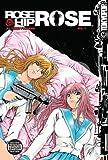 Tohru Fujisawa: Rose Hip Rose, Vol. 3
