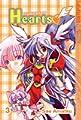 Acheter Guardian Hearts volume 3 sur Amazon