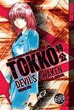 Fujisawa, Tohru: Tokko: Devil's Awaken, Vol. 1