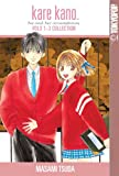 Masami Tsuda: Kare Kano: His and Her Circumstances Collection, Vols. 1-3