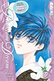 Takaya, Natsuki: Phantom Dream Volume 3