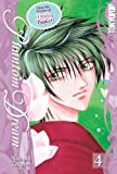 Natsuki Takaya: Phantom Dream Volume 4