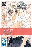 Hinako Takanaga: You Will Fall in Love