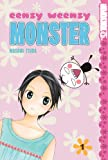 Masami Tsuda: Eensy Weensy Monster, Vol. 1