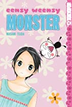 Eensy-Weensy Monster, Volume 1 by Masami…