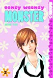 Masami Tsuda: Eensy Weensy Monster, Vol. 2