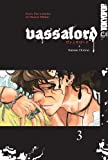 Acheter Vassalord volume 3 sur Amazon