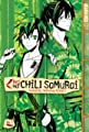 Acheter Red Hot Chili Samurai volume 3 sur Amazon