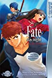 Acheter Fate / Stay Night volume 9 sur Amazon