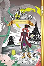 Alice in Wonderland - Special Collector's…