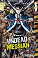 Acheter Undead Messiah volume 2 sur Amazon