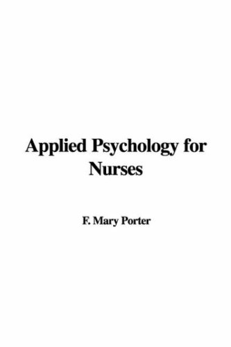 applied-psychology-for-nurses