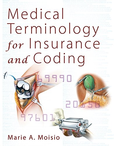 medical-terminology-for-insurance-and-coding