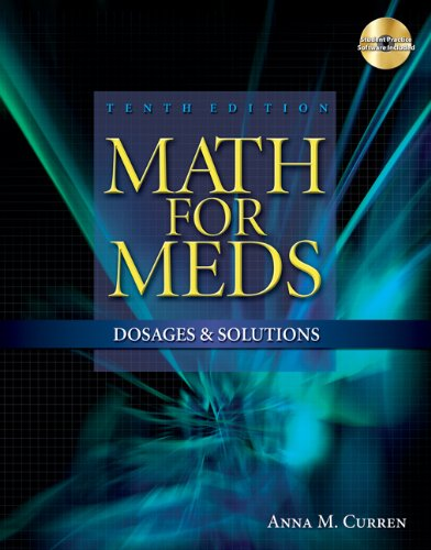 math-for-meds-dosages-and-solutions-available-titles-321-calcdosage-calculations-online