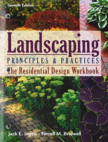 residential-design-workbook-for-ingels-landscaping-principles-and-practices-7th