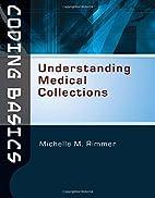 Coding Basics: Understanding Medical…