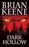 Keene, Brian: Dark Hollow