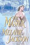 Jackson, Melanie: The Master