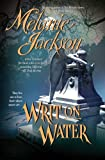 Jackson, Melanie: Writ on Water
