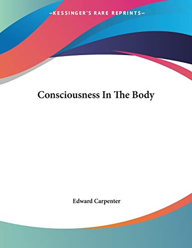 consciousness-in-the-body