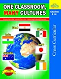 Deborah Kopka: One Classroom, Many Cultures