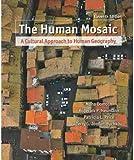Domosh, Mona: The Human Mosaic