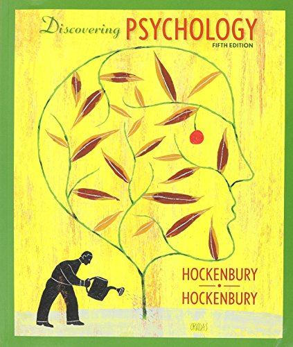 discovering-psychology-study-guide