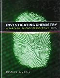 Johll, Matthew: Investigating Chemistry & Student Solutions Manual