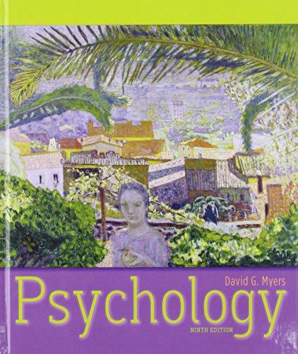 psychology-study-guide