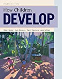 Siegler, Robert S.: How Children Develop