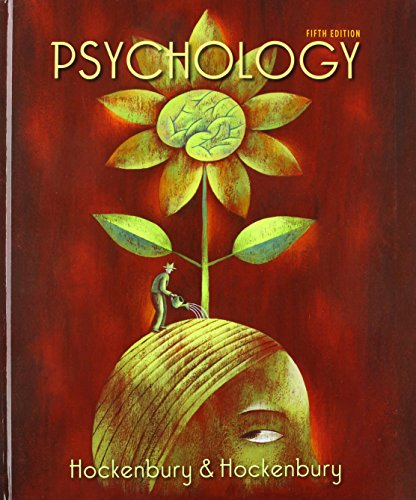 psychology-psychsim-50-cd-rom-and-book