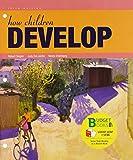 Siegler, Robert S.: How Children Develop (Loose Leaf)