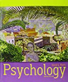 Myers, David G.: Psychology, PsychPortal Access Card & Psychology and the Real World