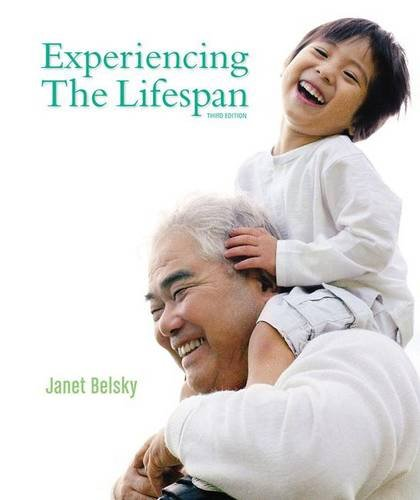 experiencing-the-lifespan
