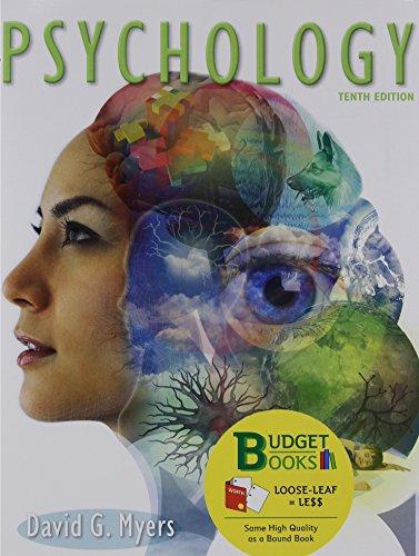 psychology-loose-leaf-version-budget-books
