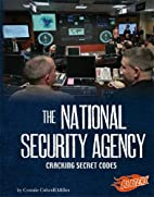 The National Security Agency: Cracking…